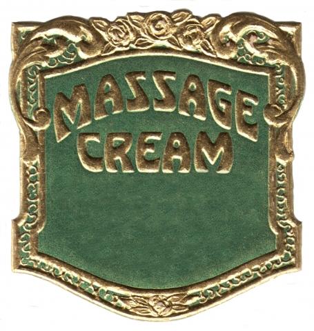 Sage Color Vintage Clip Art Free