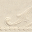 Embossed Old Paper