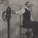Edwardian Physical Therapy