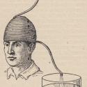 Weird Vintage Device