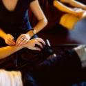 community stye acupuncture